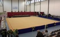 Championnat de Zone Individuel 2013