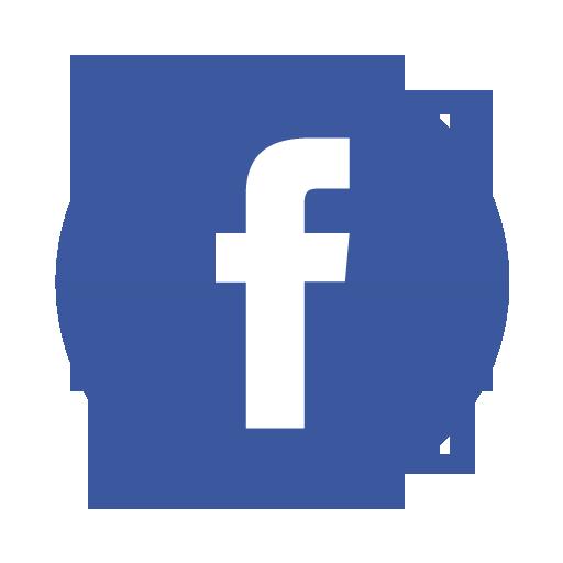 Facebook Nîmes